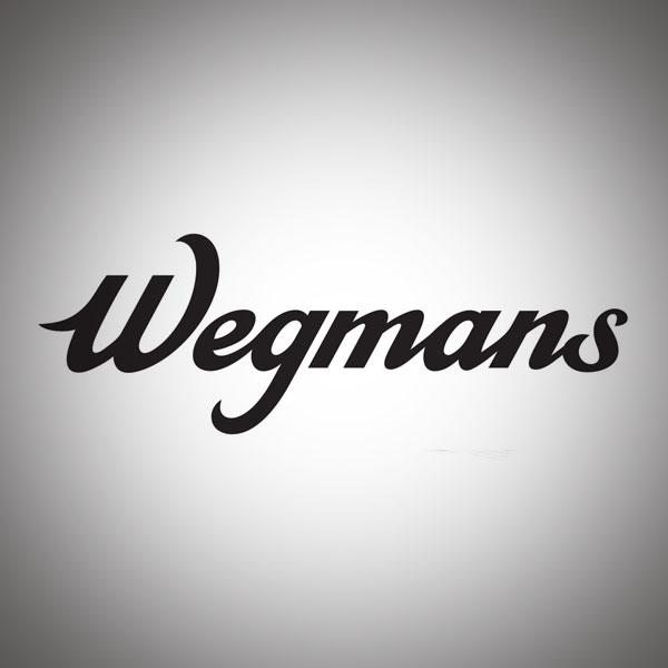 Wegmans goes underground in washington dc for Wegmans fish fry