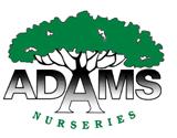 Adams Nursery