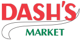 Dash Supermarkets