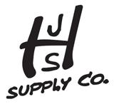 HJS Supply