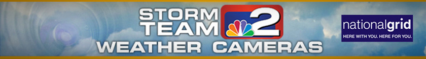 Storm Team 2 Weather Cameras