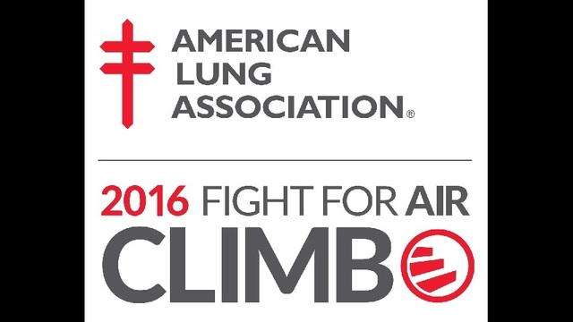 American Lung Association: Fight for...