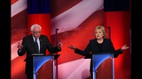 Fact check: The fifth Democratic debate