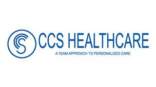 February 6: CCS Healthcare