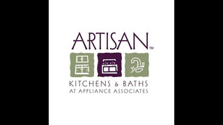 February 13: Artisan Kitchen & Bath