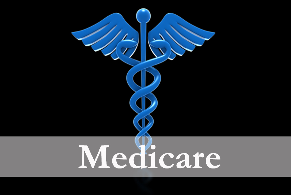 medicare assignment Fact sheet medicare assignment and costs (a-004) p 1 of 3 contact the health insurance counseling & advocacy program assignment receive a medicare-approved.