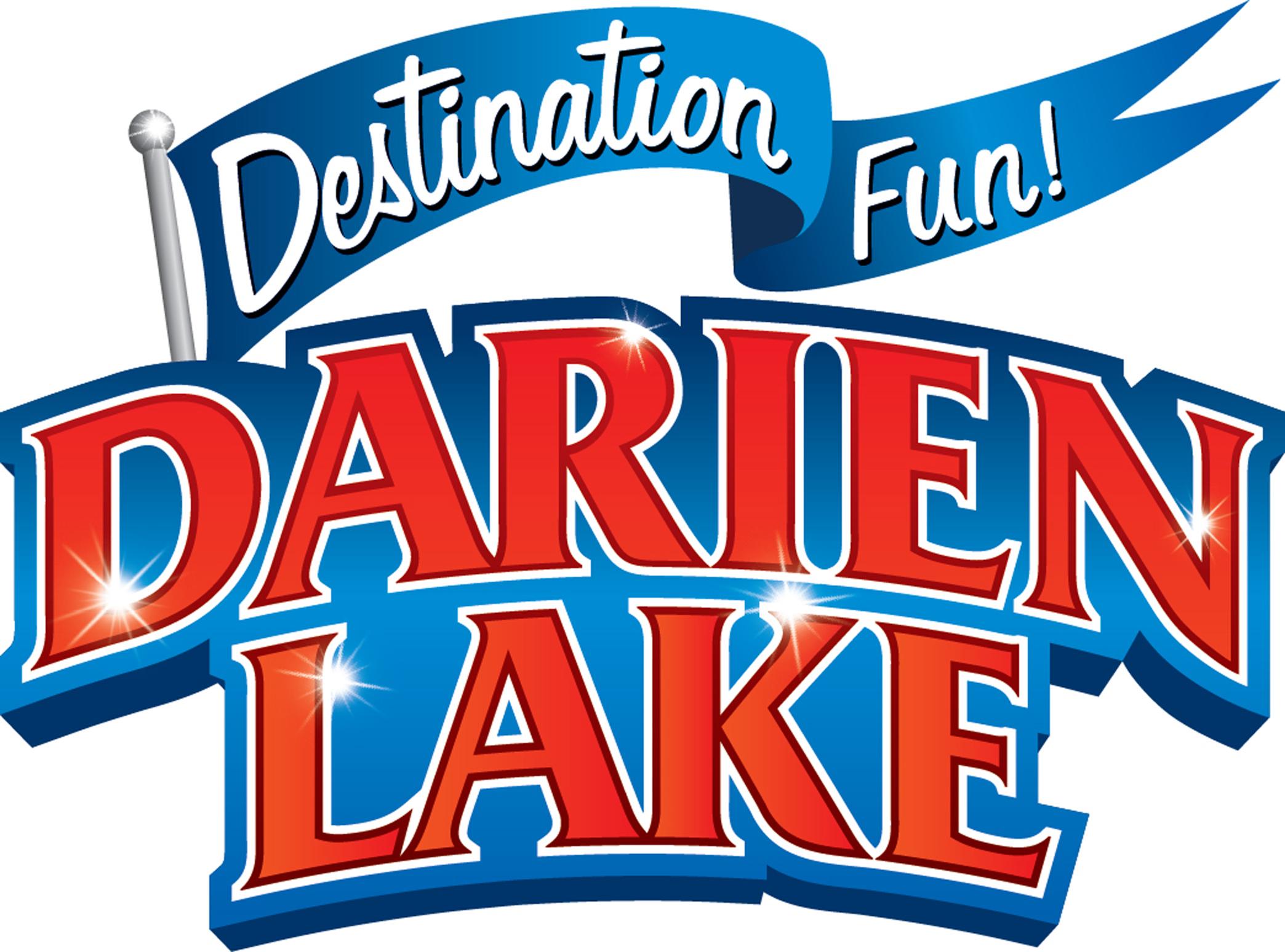 Florida Georgia Line coming to Darien Lake   WGRZ.com