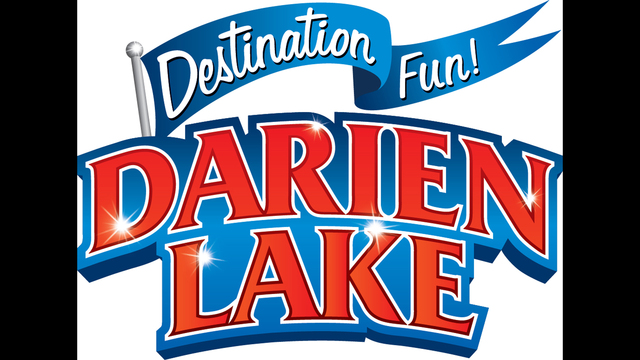 Conveniently located on picturesque Darien Lake, the Lodge on the Lake is just steps away from our theme park. Come and go as you please throughout your stay.