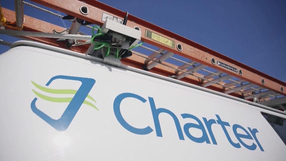 wgrz.com - Tegna - Charter Would Seek To Add 20,000 U.S. Jobs After Time Warner Merger