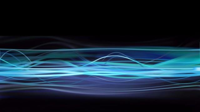 NY plans broadband expansion   WGRZ.com